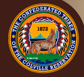 The Confederated Tribes of the Colville Reservation photo