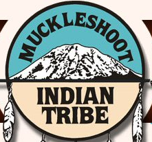 Muckleshoot Indian Tribe photo