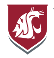 Washington State University photo