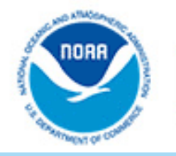 NOAA - West Coast Region photo
