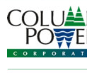 Columbia Power Corporation photo