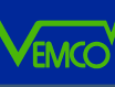 Vemco - Amirix Systems photo