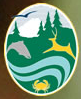 Washington Dept of Fish and Wildlife photo