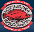 Pacific States Marine Fisheries Commission photo