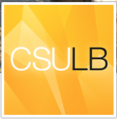 California State University Long Beach photo