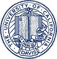 University of California Davis  photo