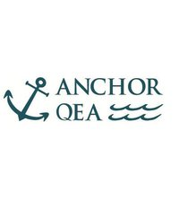 Anchor QEA photo