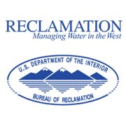 Bureau of Reclamation photo