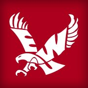 Eastern Washington University photo