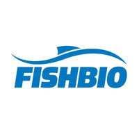 FishBio photo