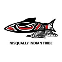 Nisqually Tribe photo