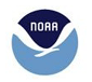 NOAA - Northwest Fisheries Science Center photo