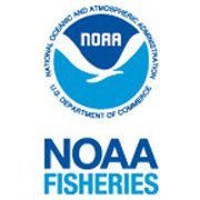 NOAA - Southwest Fisheries Science Center photo