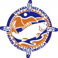 Columbia River Inter-tribal Fish Commission photo