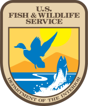 US Fish and Wildlife Services photo