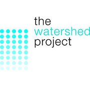 The Watershed Project  photo