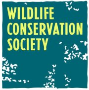 Wildlife Conservation Society photo